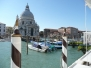 2011.10 – Winett International B2B Venice 16-19 October
