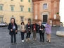 2017.10.25-28 International Press Trip to Montefalco Umbria