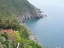 2011.05 - Cinque Terre – Scandinavia Wine Enthusiasts Tour