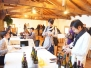 2011.11 – Speedtasting Friuli – Asia - 10-13 November