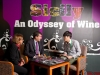an-odyssey-of-wine-119-1_800x532