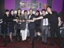 2012.05 – Hong Kong IROVS Event – HK Vinexpo 24-30 June