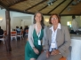 2012.05 – Porto Cervo Wine Festival  3-7 May
