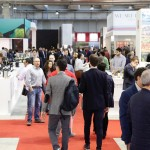Vinitaly takes title of world's most visited trade fair _ meininger.de