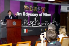 an-odyssey-of-wine-66-1_800x532