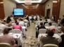 2012.06 – Russia – Trentino Event Moscow 13-15 June